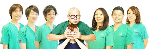 staff_yoko_web