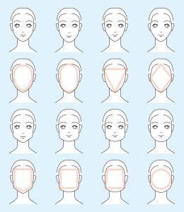 Face_shape_woman